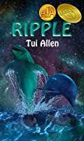 Ripple: A Dolphin Love Story