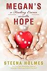 Megan's Hope (Finding Emma, #3)