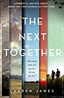 The Next Together (The Next Together, #1)