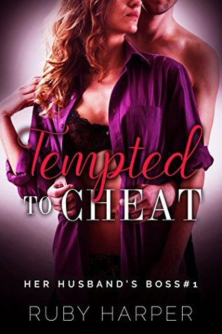 Tempted to Cheat : Hotwife First Time Seduction