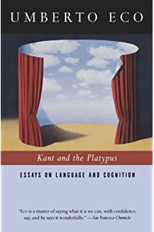 'Kant