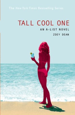 Tall Cool One