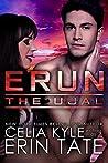 Erun (The Ujal, #4)