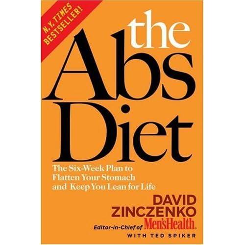point views david diet - 500×500