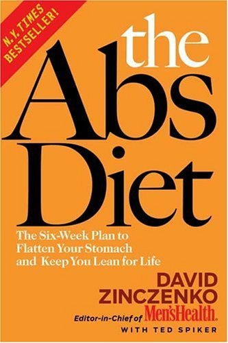 The Abs Diet The Si