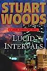 Lucid Intervals (Stone Barrington, #18)