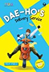 Dae-Ho's Delivery Service