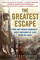 The Greatest Escape: How one French community saved thousands of lives from the Nazis - A Good Place to Hide