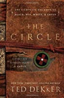 The Circle (The Circle #0-3)