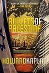 Bullets of Palestine