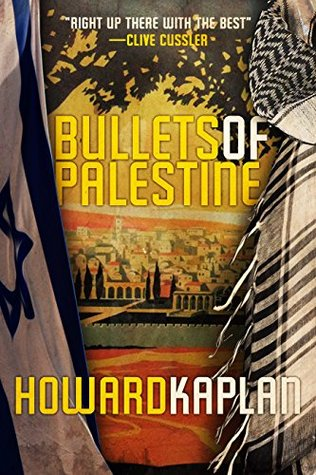Bullets of Palestine