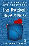 The Pocket Love Story : India's Smallest Love Story book