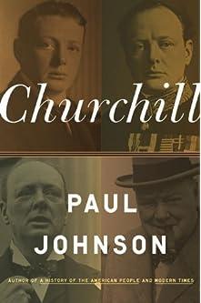 'Churchill'