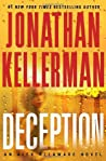 Deception (Alex Delaware, #25)