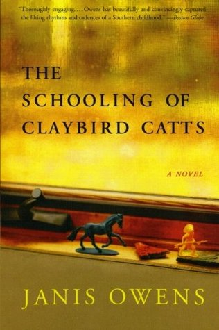 The Schooling of Claybird Catts