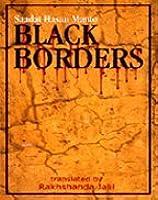Black Borders
