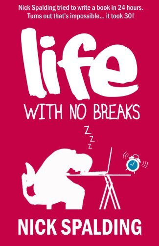 Life-With-No-Breaks