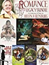 Romance Legacy Bundle - A Collection of Titles by Helen A Rosburg