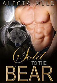 Sold to the Bear