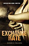Exchange Rate (Worth of Souls #2)