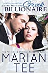 A Fling with the Greek Billionaire: Mediterranean Affairs (Mediterranean Affairs #1)