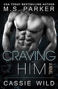 Craving HIM (Serving HIM #7)