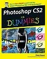 Photoshop CS2 For...