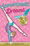 Making the Grade (Somersaults and Dreams, #1)