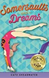 Rising Star (Somersaults and Dreams, #2)