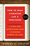 How to Read Liter...