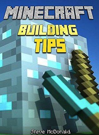 Minecraft Minecraft Building Tips Building Made Simple By
