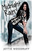Midnight Rain (Let it Rain, #2)
