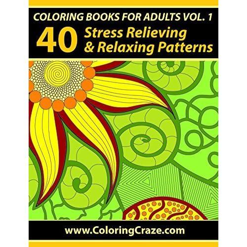 Adult book buy car cartoon guest inurl