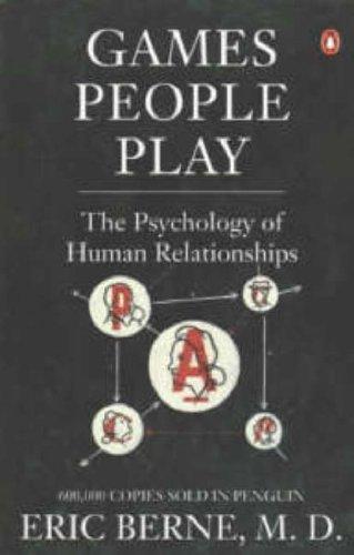 Psychology-of-Relationships