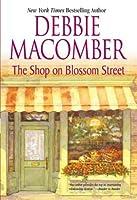 The Shop on Blossom Street (Blossom Street #1)