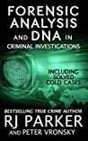 Forensic Analysis...