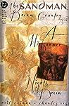 The Sandman #19 by Neil Gaiman