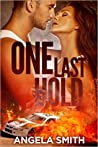 One Last Hold ebook download free