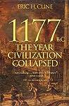 1177 B.C.: The Ye...