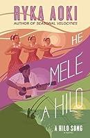He Mele a Hilo: A Hilo Song