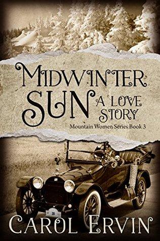 Midwinter Sun: A Love Story