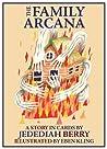 The Family Arcana