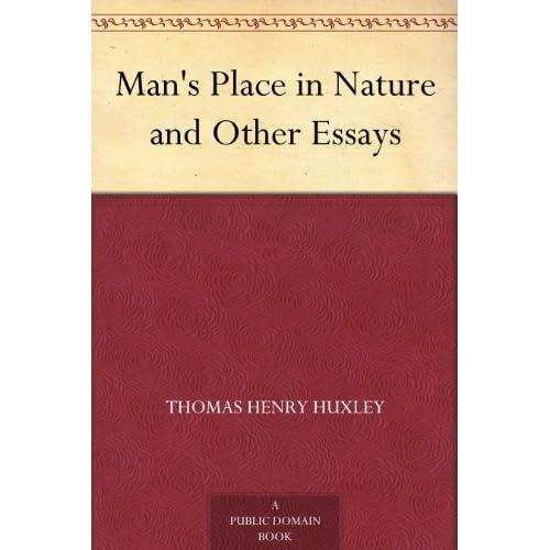 letters abelard heloise essay