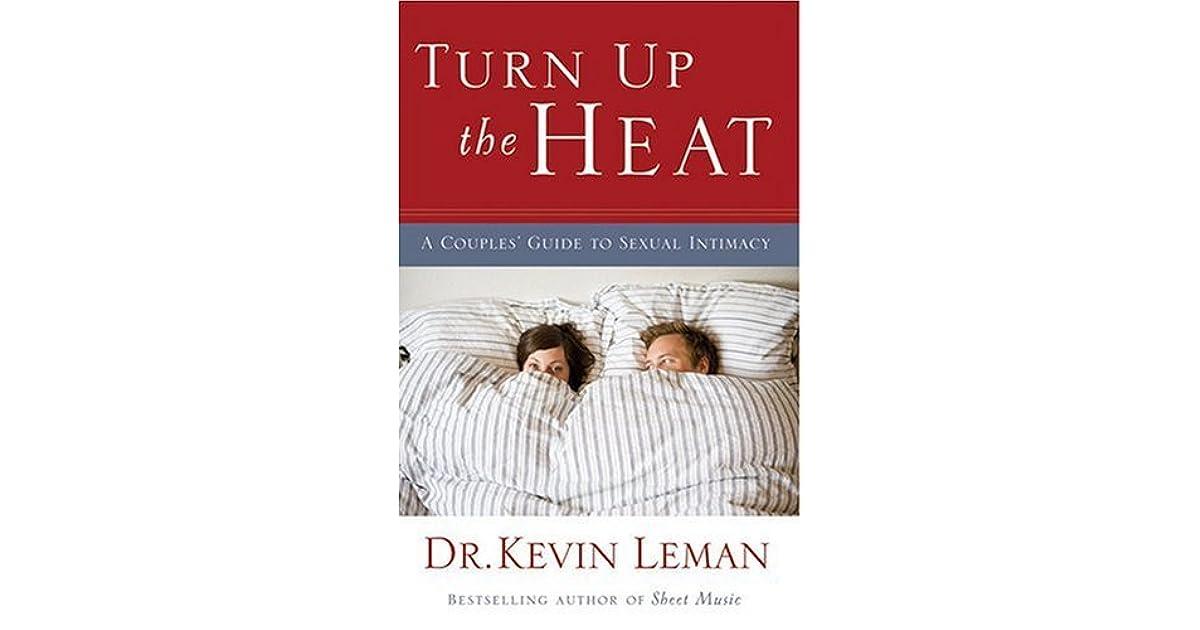 Lehman and lehman sex advice