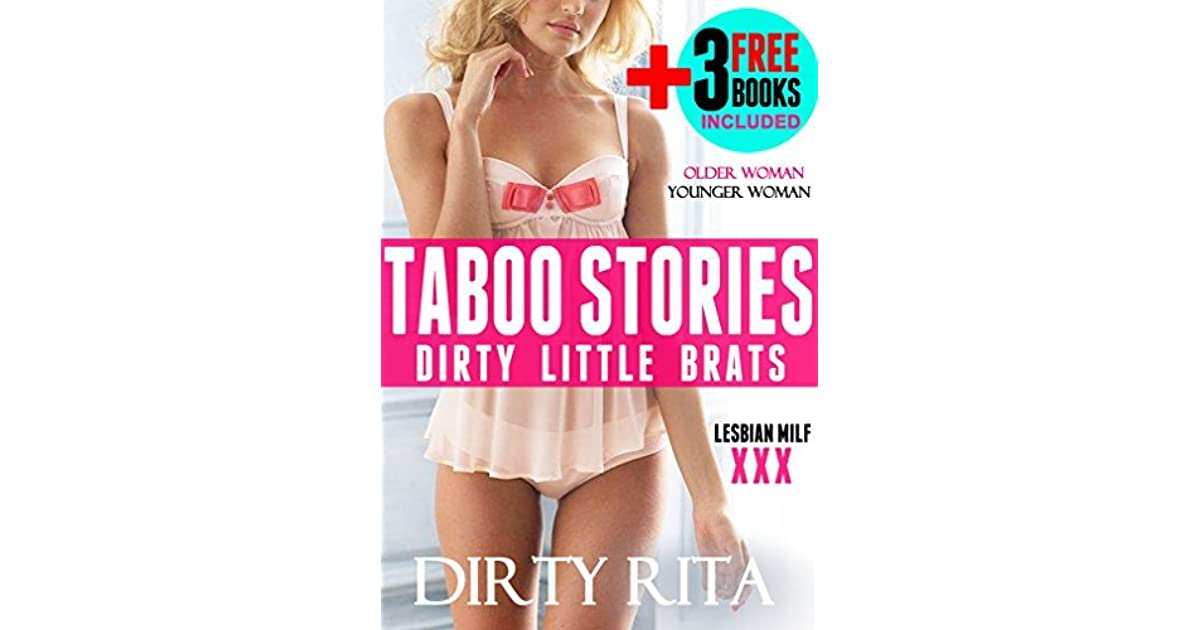 Erotica Taboo Brat Woman Of The House Romance Sex Stories -6784