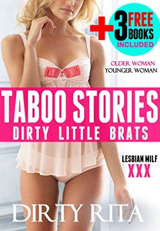 EROTICA: TABOO BRAT WOMAN OF THE HOUSE ROMANCE SEX STORIES BOOKS: Menage Stepbrother MMF Forbidden Lesbian First Time milf Erotic Step Tales (MFM Menage Women's Fiction Desire Book 1)