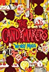The Candymakers (The Candymakers, #1)