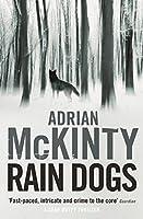 Rain Dogs (Sean Duffy #5)