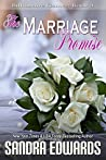 The Marriage Promise (Billionaire Games, #4)
