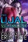 The Ujal (The Ujal #1-3)